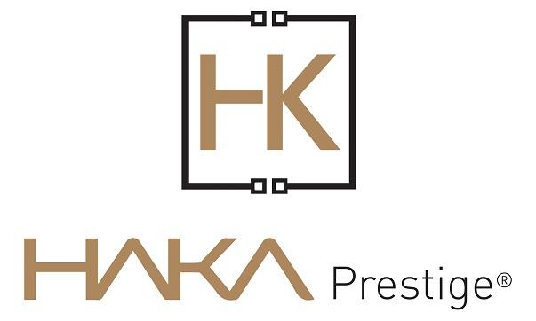 logo haka3434